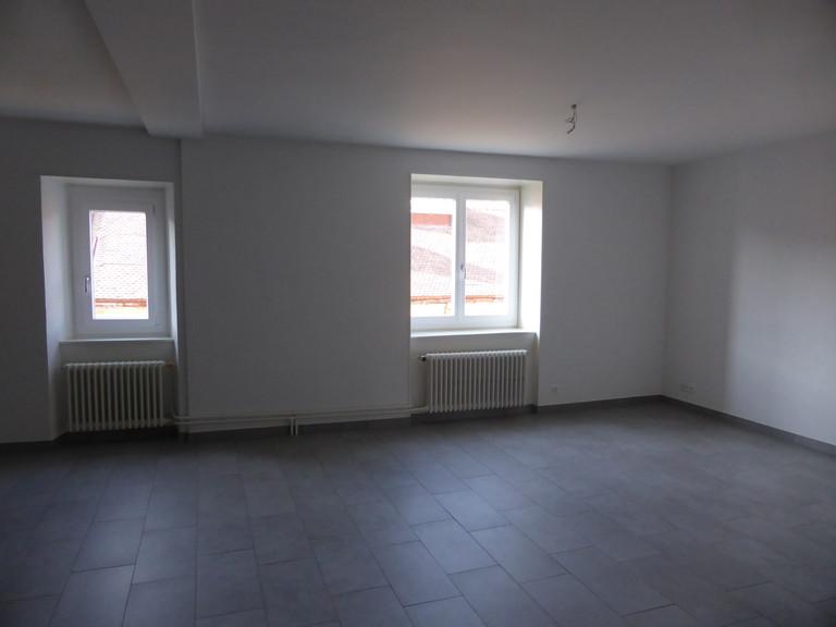 louer g rance m tropole location d 39 appartements et g rance d 39 immeubles 2300 la chaux de. Black Bedroom Furniture Sets. Home Design Ideas