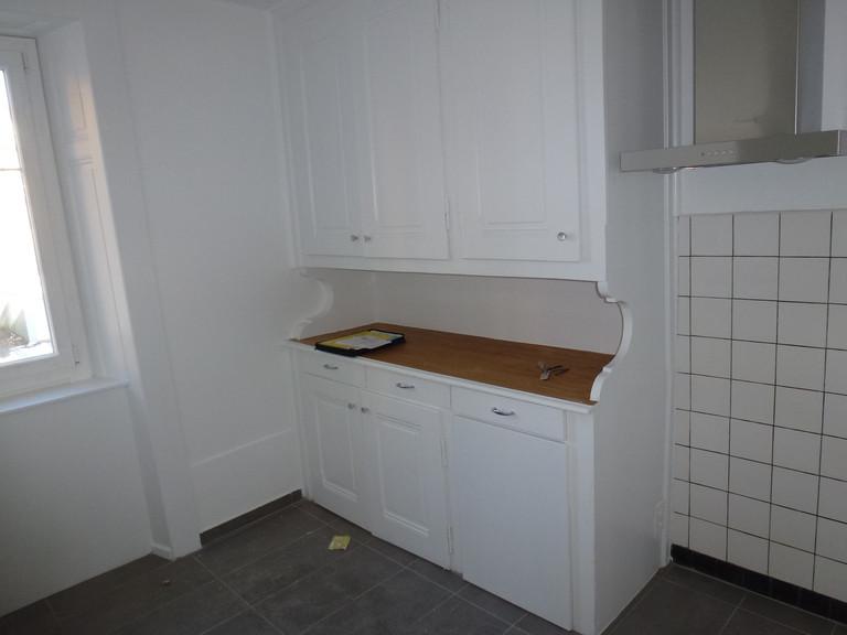 4 et plus g rance m tropole location d 39 appartements et g rance d 39 immeubles 2300 la chaux de. Black Bedroom Furniture Sets. Home Design Ideas
